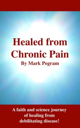 WebHealedFromChronicPain-Cover_3