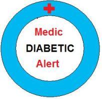 Sym Diabetic