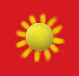 Sunlight Healing | Vitamin D Deficiency Survivor