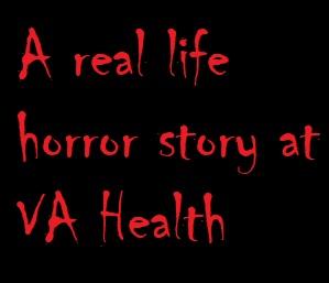 VA Health
